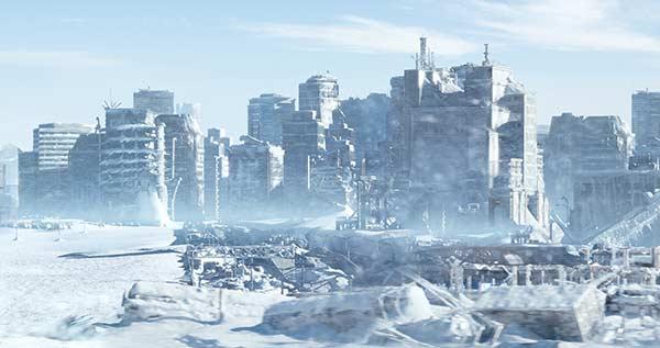 Index of /lj/snowpiercer